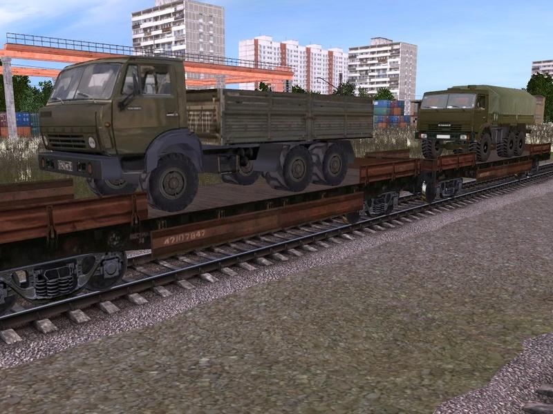 грузовые перевозки  - Страница 2 Mk_mjg11