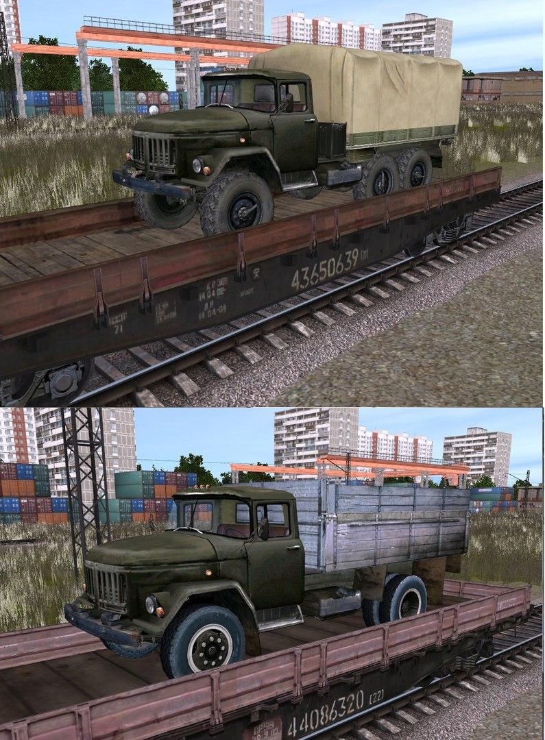 грузовые перевозки  - Страница 2 P_ztbh10