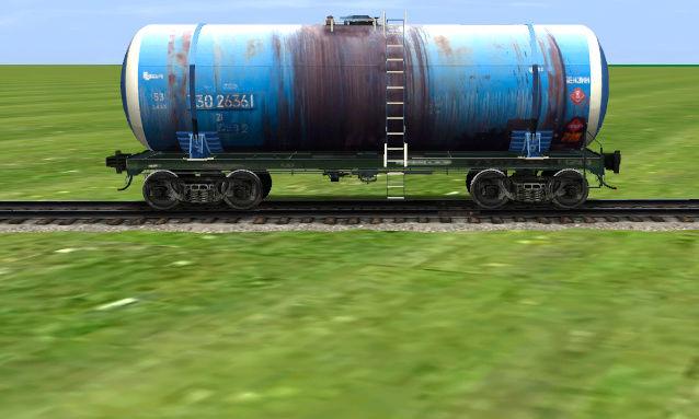 грузовые перевозки  Screen34