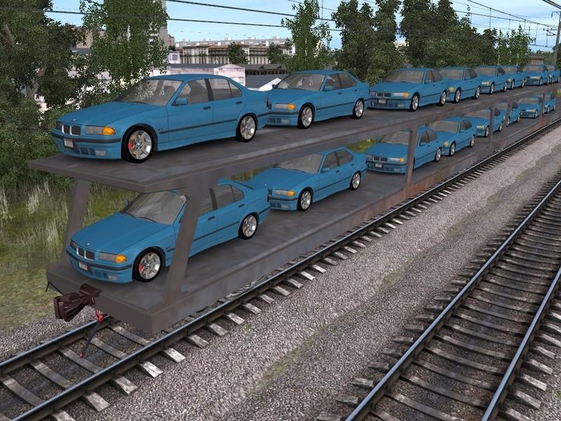 грузовые перевозки  Vqem_p11