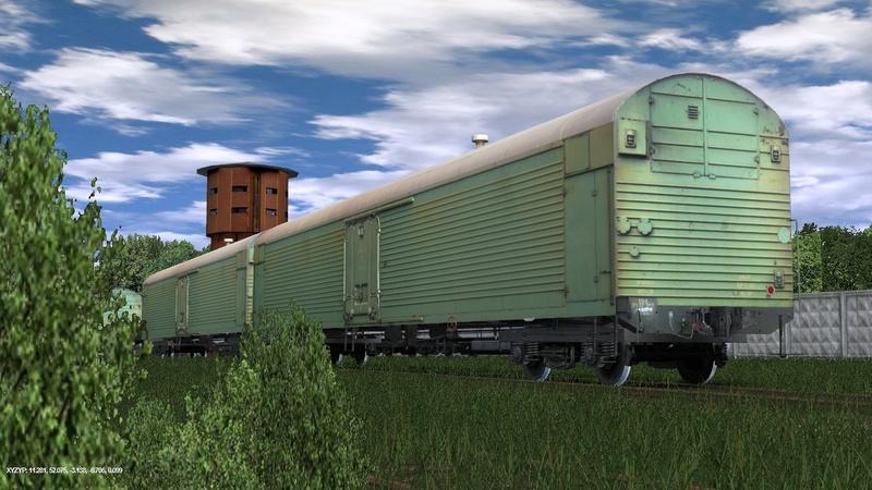 грузовые перевозки  Xm3gui11