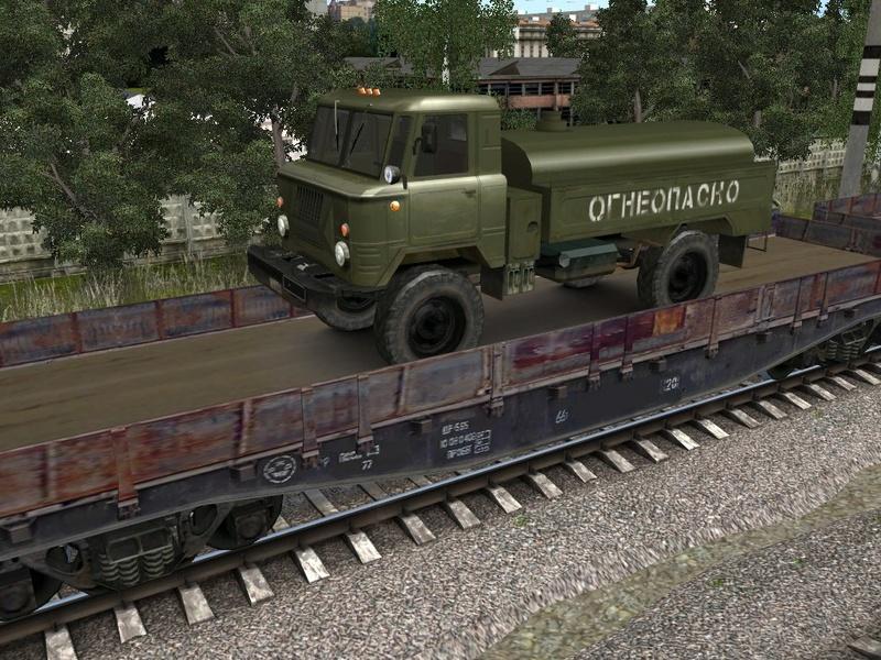 грузовые перевозки  - Страница 2 Xmpzjd11