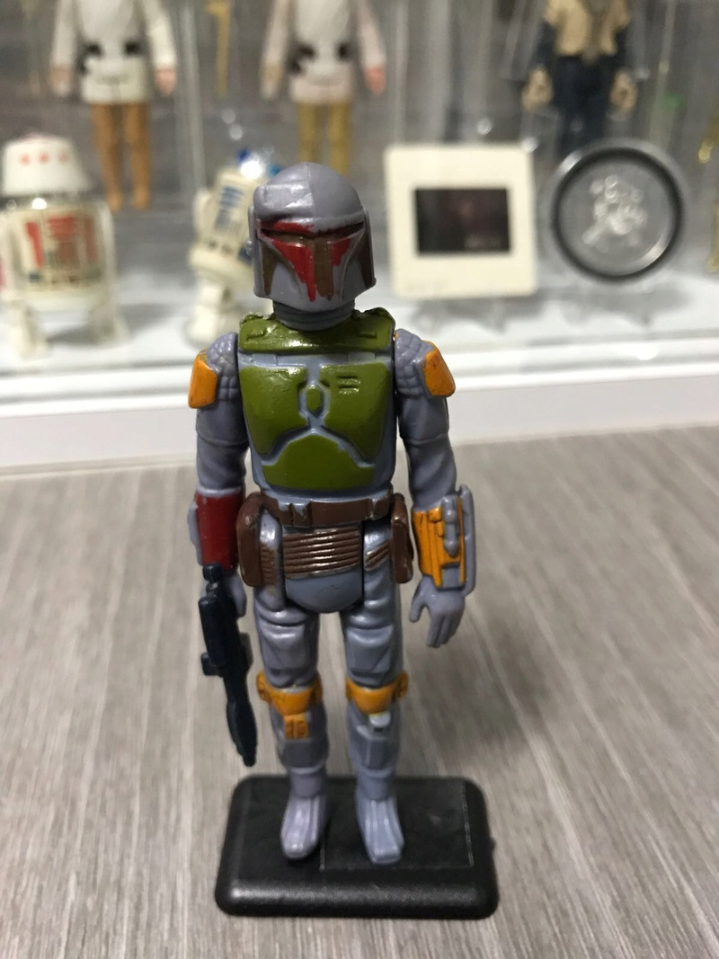 Lili ledy non removable rocket boba fett Img_0711