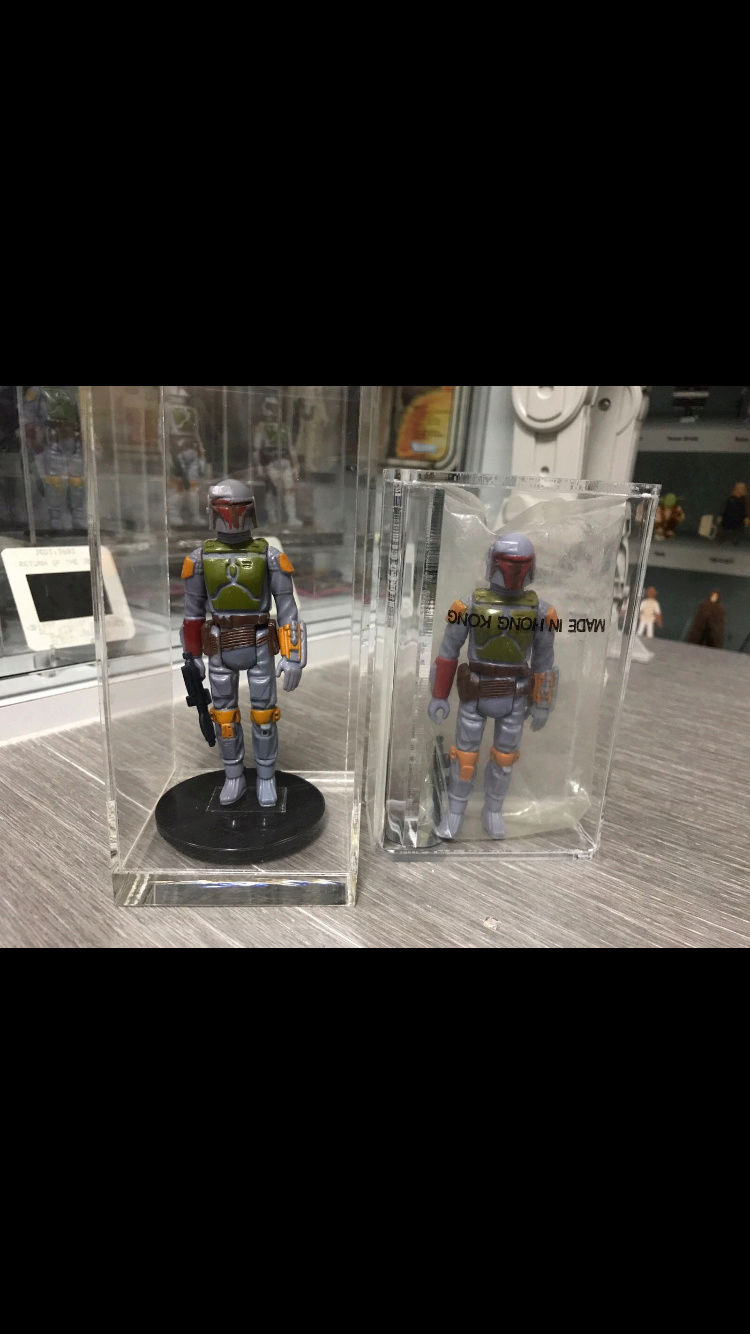 Lili ledy non removable rocket boba fett Img_0910