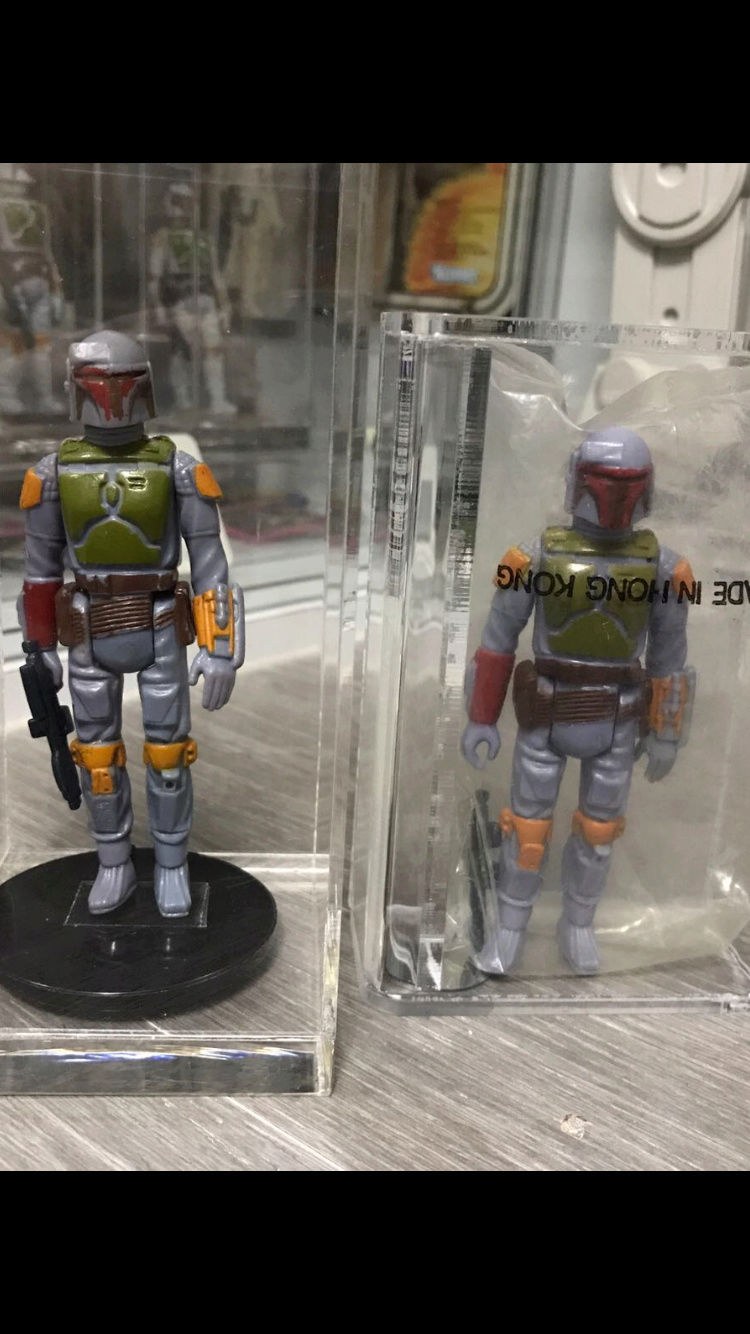 Lili ledy non removable rocket boba fett Img_0912