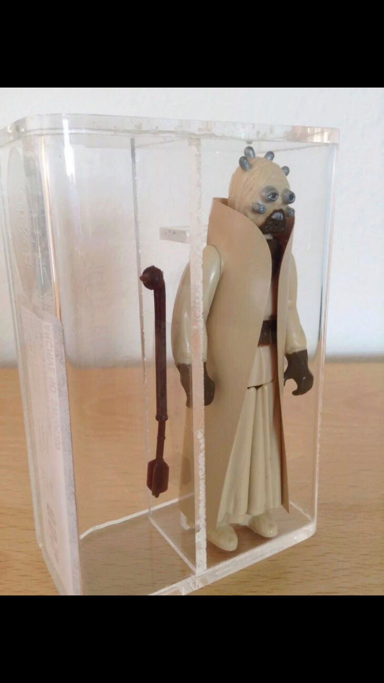 Hollow cheek tusken raider - thoughts please? Img_1352