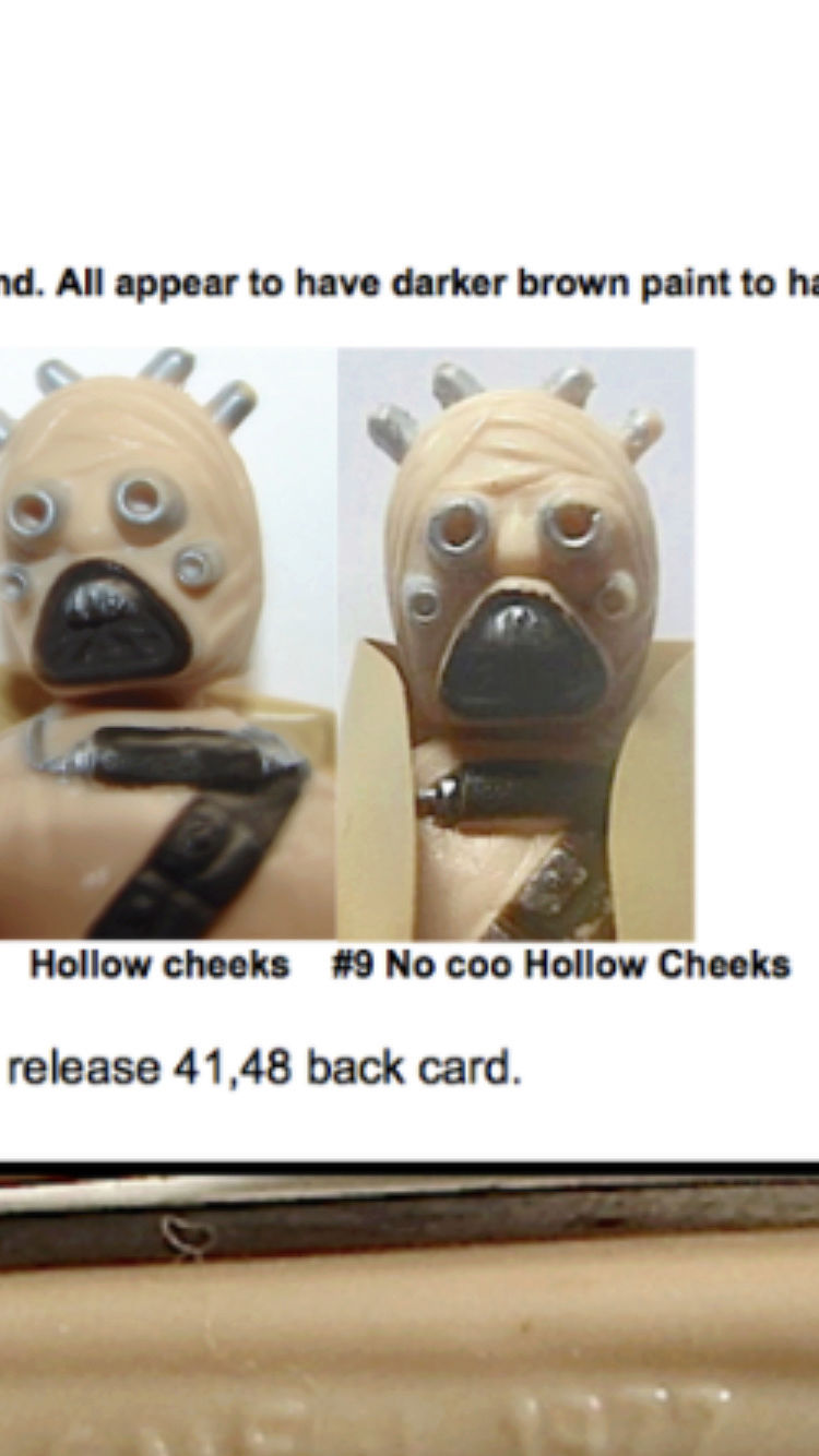 Possible fake hollow cheek tusken raider? - Page 2 Img_1611
