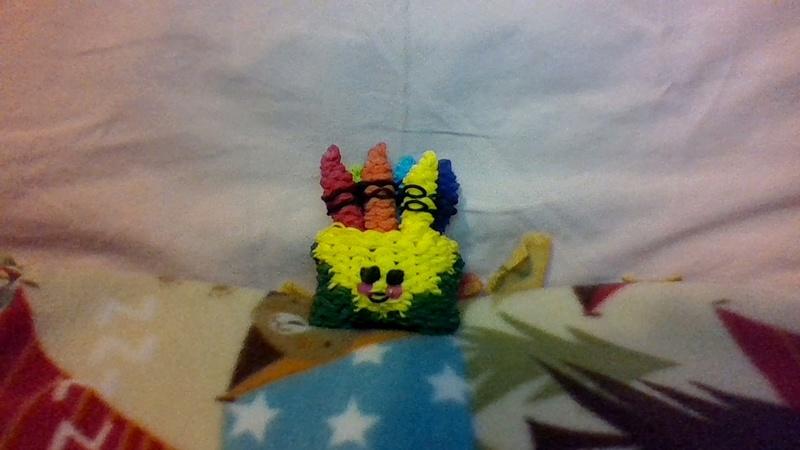 Crayon Box! Img_2010