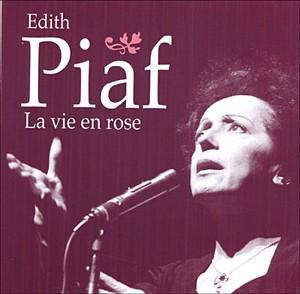 LA VIE EN ROSE - EDITH PIAF La-vie10