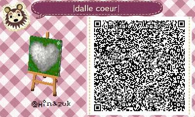 [ON] | L'atelier du qr code | - Page 2 Hni_0025