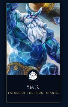 SMITE: un jeu à la gloire des dieux Dieux_16