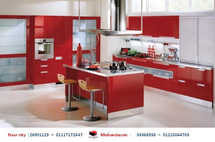 شركة مطابخ – اسعار مطابخ اكريليك( للاتصال 01210044703) O_daoa30