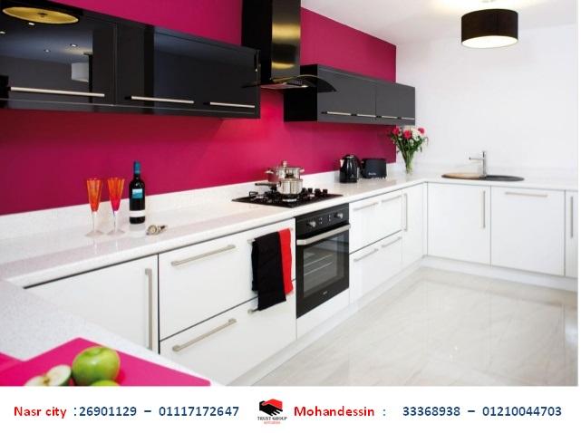افضل شركة مطابخ - سعر مطبخ بولى لاك( للاتصال 01210044703) O_daoa39
