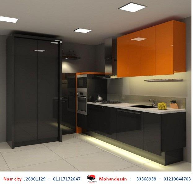 افضل شركة مطابخ - سعر مطبخ بولى لاك( للاتصال 01210044703) O_daoa40