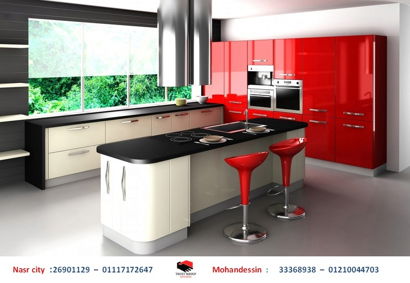 افضل مطابخ خشب – شركة مطابخ فى مصر (للاتصال 01210044703) O_daoa49