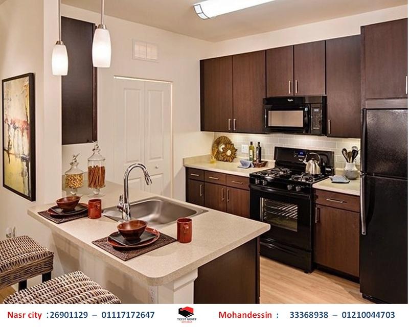 مطبخ بى فى سى – مطبخ خشب ارو – مطبخ بى فى سى ( للاتصال 01210044703) O_i_u_13