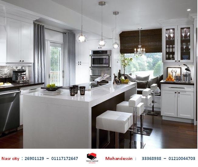 مطبخ بى فى سى – مطبخ خشب ارو – مطبخ بى فى سى ( للاتصال 01210044703) O_iuo_11