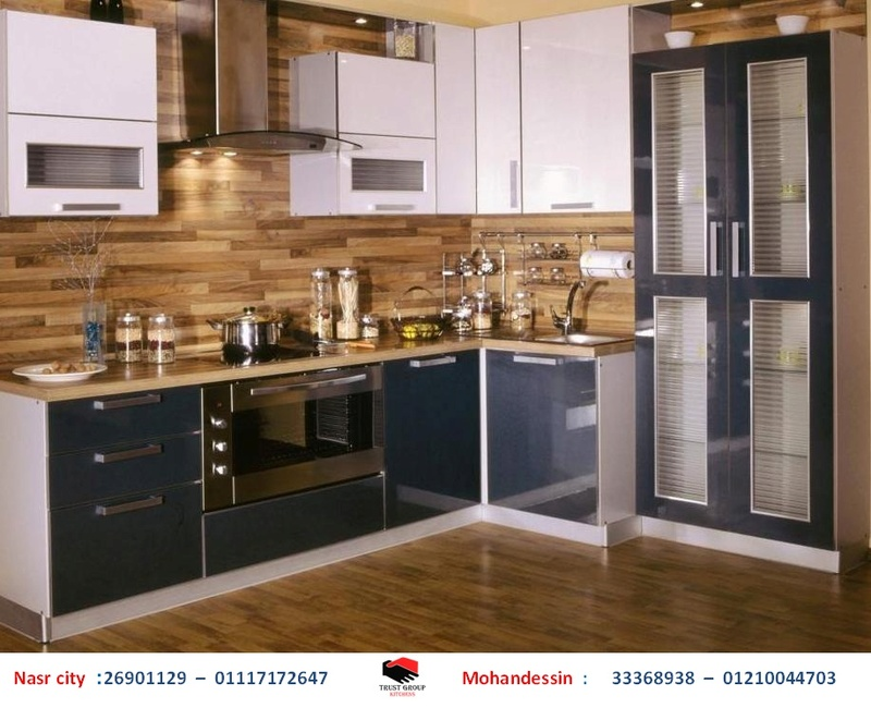 افضل مطابخ كلاسيك – انواع مطابخ خشب(للاتصال 01210044703) O_uoy_14
