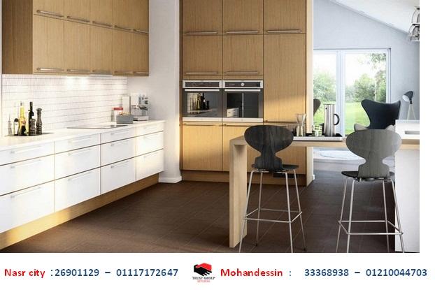افضل مطابخ خشب – شركة مطابخ فى مصر (للاتصال 01210044703) O_y_iy12
