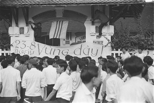 Cuộc Thảm Sát Thanh Bồ-Đức Lợi - Đà Nẵng 0-bidu11