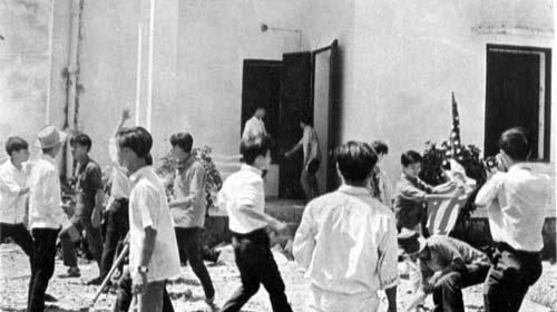 Cuộc Thảm Sát Thanh Bồ-Đức Lợi - Đà Nẵng 0-bidu12