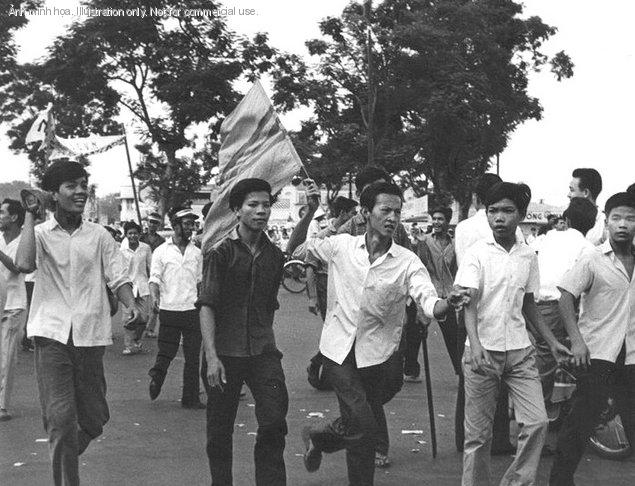 Cuộc Thảm Sát Thanh Bồ-Đức Lợi - Đà Nẵng 0-bidu13