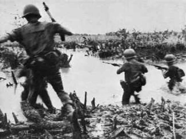 Vinh Danh Quân Lực Việt Nam Cộng Hòa 0-tqlc10