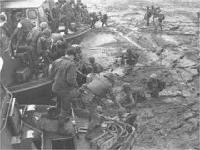 Vinh Danh Quân Lực Việt Nam Cộng Hòa 0-tqlc11
