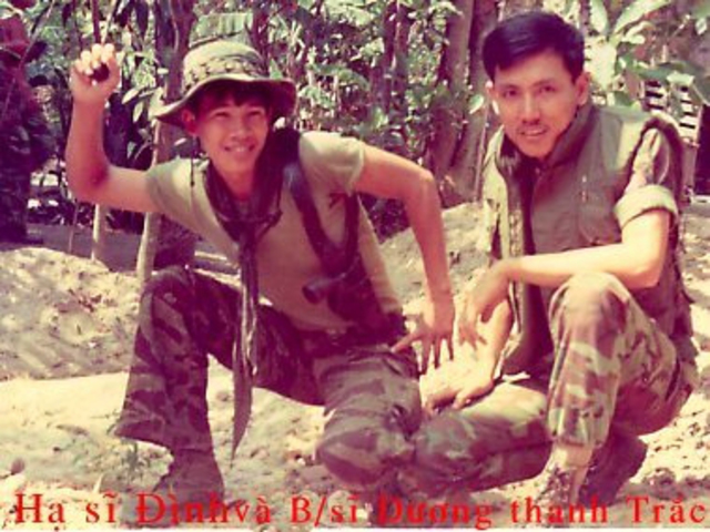 Vinh Danh Quân Lực Việt Nam Cộng Hòa 1-nhy_10