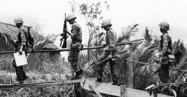 Vinh Danh Quân Lực Việt Nam Cộng Hòa 1-tqlc11