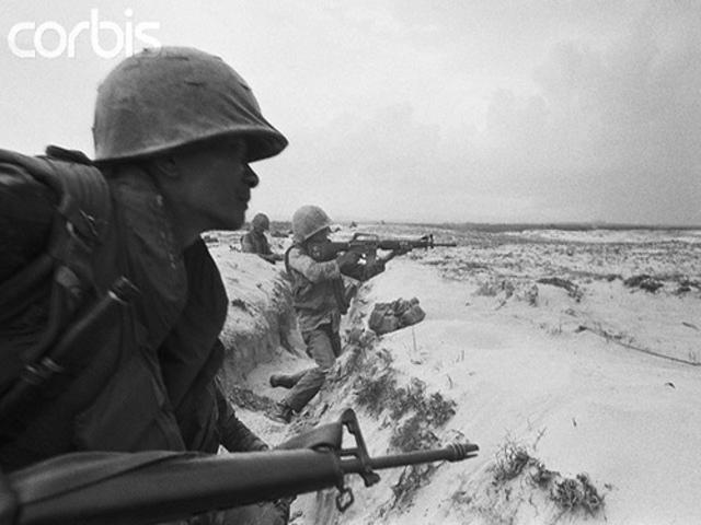 Vinh Danh Quân Lực Việt Nam Cộng Hòa 1-tqlc14