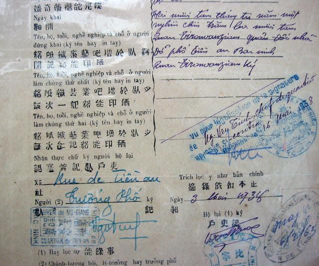 Lịch Sử Của Chữ Việt Nam 1938_v10