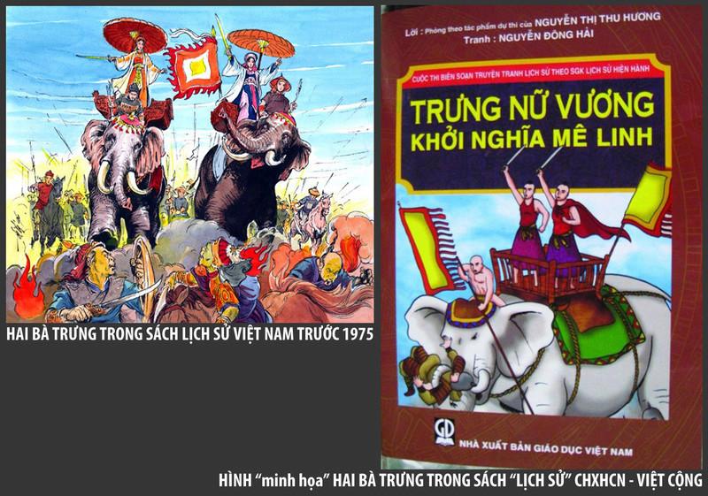 Lịch Sử Của Chữ Việt Nam 1_haib10