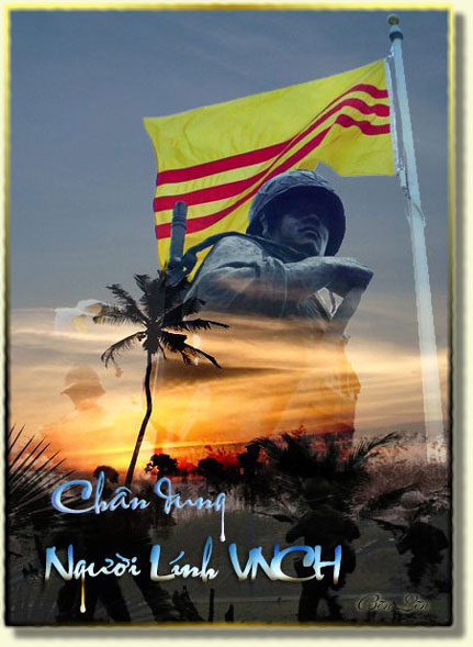Vinh Danh Quân Lực Việt Nam Cộng Hòa 2-huy_10