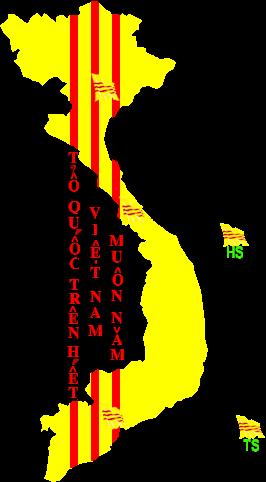 Hồi tưởng lại hai nền Đệ Nhất và Đệ Nhị Cộng Hòa của Nam Việt Nam cách nay 60 năm. - Page 2 2-huy_10