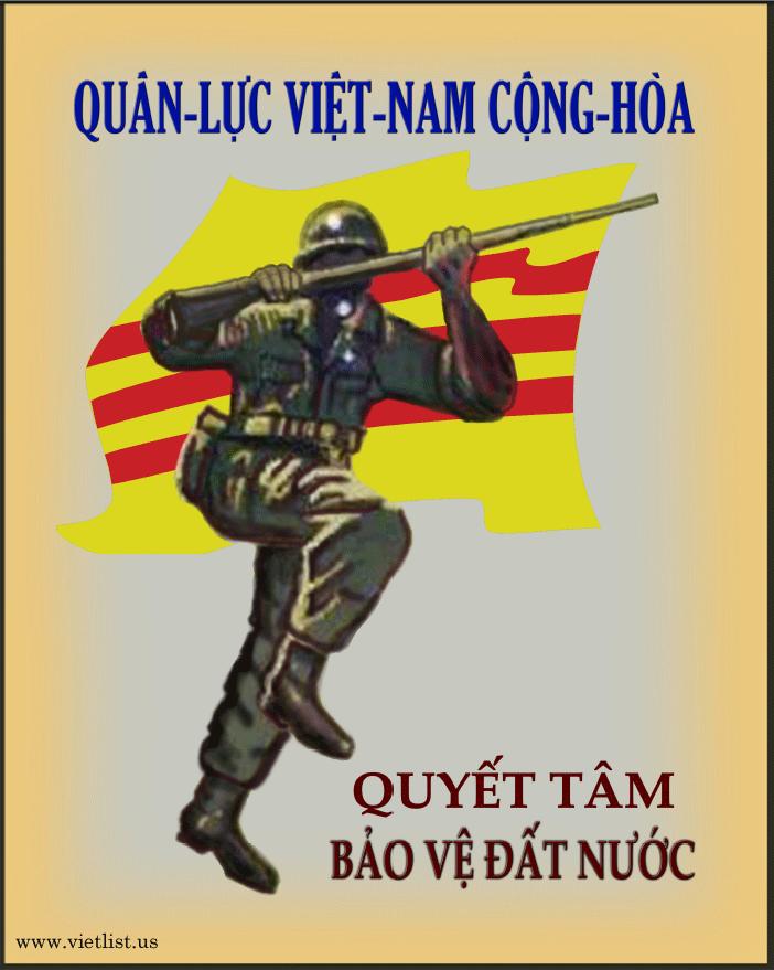 Vinh Danh Quân Lực Việt Nam Cộng Hòa 2-huy_11
