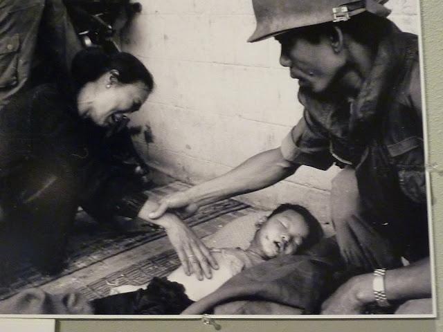Vinh Danh Quân Lực Việt Nam Cộng Hòa 2-tqlc10