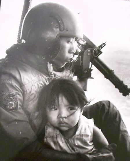 Vinh Danh Quân Lực Việt Nam Cộng Hòa 3-di_t11