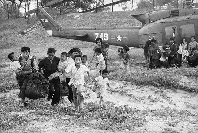 Vinh Danh Quân Lực Việt Nam Cộng Hòa 3-di_t13