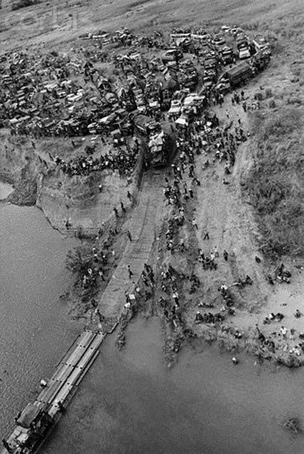 Vinh Danh Quân Lực Việt Nam Cộng Hòa 3-di_t14