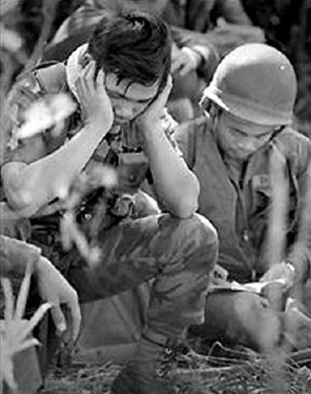 Vinh Danh Quân Lực Việt Nam Cộng Hòa 3-qivn11