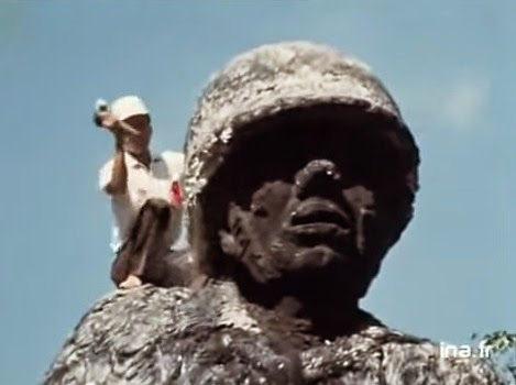 Vinh Danh Quân Lực Việt Nam Cộng Hòa 32577710