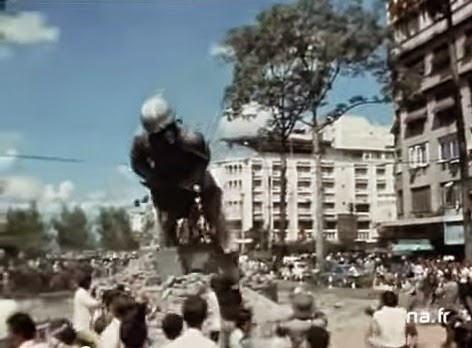 Vinh Danh Quân Lực Việt Nam Cộng Hòa 32577711