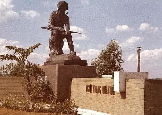 Vinh Danh Quân Lực Việt Nam Cộng Hòa 4-huy_10