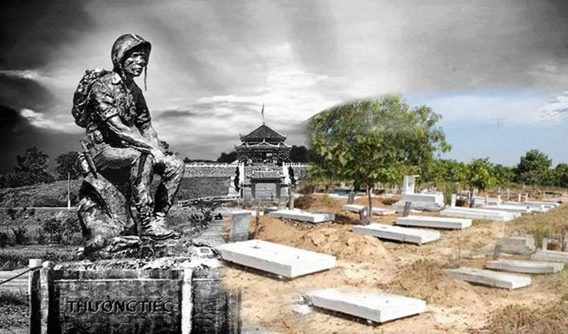 Vinh Danh Quân Lực Việt Nam Cộng Hòa 4-huy_11