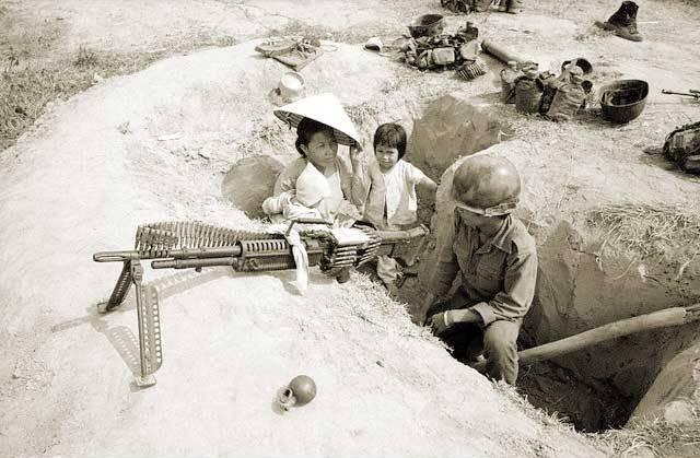 Vinh Danh Quân Lực Việt Nam Cộng Hòa 61_4_n10