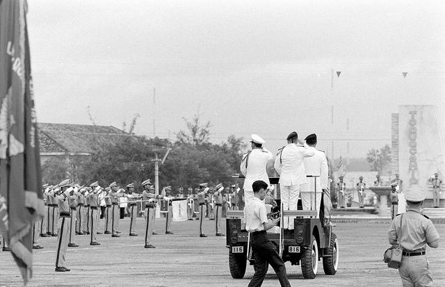 Hồi tưởng lại hai nền Đệ Nhất và Đệ Nhị Cộng Hòa của Nam Việt Nam cách nay 60 năm. - Page 2 Aorp1510