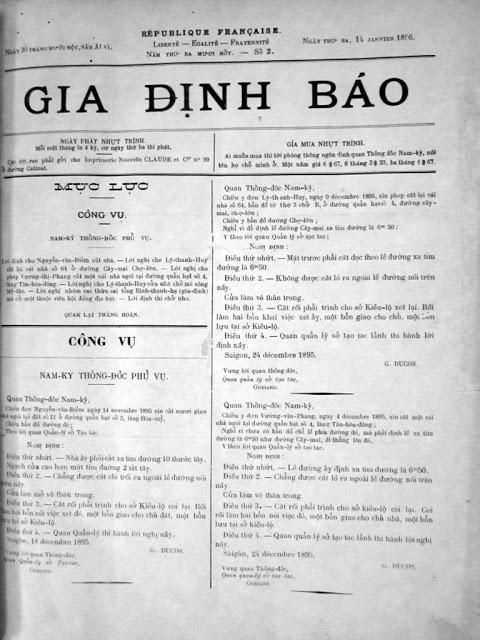 Lịch Sử Của Chữ Việt Nam Giadin10