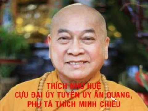 Cuộc Thảm Sát Thanh Bồ-Đức Lợi - Đà Nẵng Hqdefa10