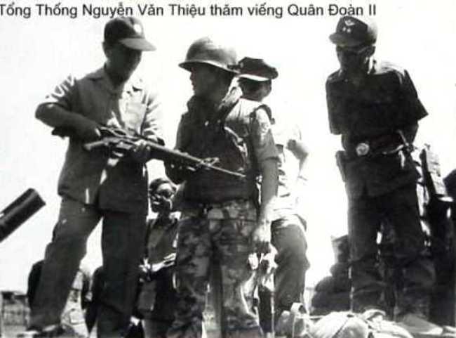 Hồi tưởng lại hai nền Đệ Nhất và Đệ Nhị Cộng Hòa của Nam Việt Nam cách nay 60 năm. - Page 2 Hqpd_110